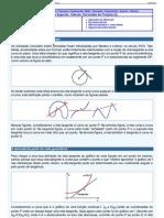 Matematica Essencial Superior Calculo Derivadas de funcoe 1.pdf