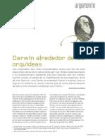 Darwin Orquidea
