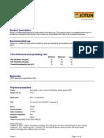 TDS - Pilot II - English (Uk) - Issued.12.03.2012