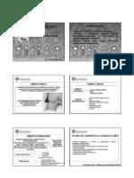 CLASE_XIV_HABITOS_BUCALES_2012_1.pdf