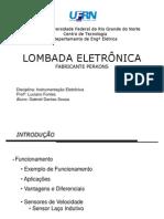 LOMBADA_ELETRÔNICA