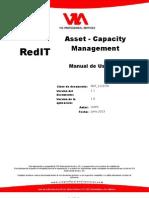 Manual Usuario Capacity
