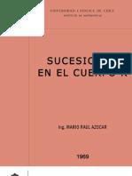 SUCESIONES EN EL CUERPO.pdf