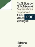 CÁLCULO DIFERENCIAL   E   INTEGRAL.pdf