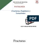 fracturasesguincesyluxaciones-120604073408-phpapp02