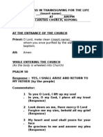 Final Approved Funeral Booklet - 17.4.2012 (00177139)