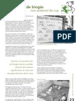 Producción de biogás con estiércol de cuy.pdf