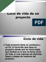 proyectos sociales 2(2)