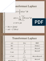 TransformasiLaplace.ppt