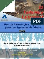usodeinternetenlaestrategiademercadeodelasagenciasviaje2010manuelcaro-110428200845-phpapp02