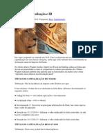 IRPF - Título de Capitalização e IR
