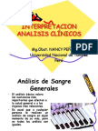 interpretacionanalisisclnicos-090
