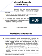 Transp_Pcp_3.ppt