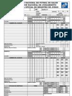 planilla-oficia-dfs-2013