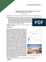 Monitoreo higrotermico, energetico y socio ambiental de una escuela solar en la provincia de la pampa.doc