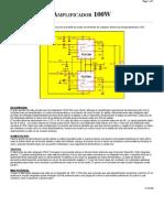 AMPLIFICADOR 100W.pdf