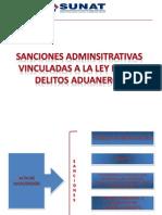 sanciones_CAAT