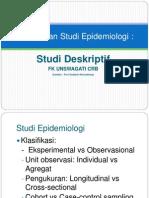 EPID.Deskriptif