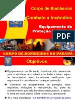Modulo 2 - Equipamentos de Proteção Individual