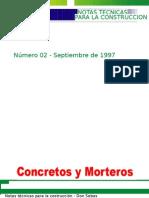 Concretos y Morteros Folleto.unlocked