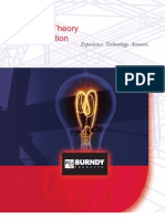 BURNDY Connector Theory