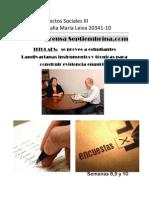 Periódico Semanas 8,9y10_pdf