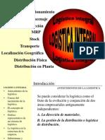 curso20logistica20introduccin1-130304025905-phpapp01