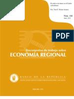 El cultivo del Ñame Banco Republica-prod 2012