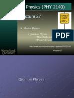 22. fisika Kuantum