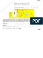 DISTORSIONADOR DE VOZ.pdf