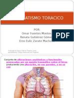 4_TX_TORACICO