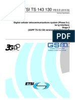 Ts_143130v090000p-Iur-g Interface Etsi 3gpp2