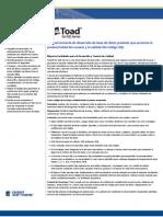 Toad_for_SQL en español