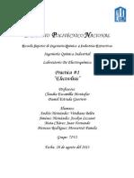prac1_electrolisis