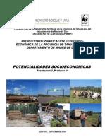 10_Potencialidades socioeconómicas
