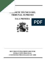 INFORME CUESTIONES PROCESALES  -_1.0.0.pdf
