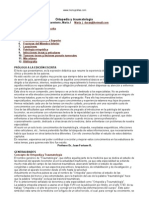 ortopedia-traumatologia