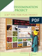 Brochure_PDP4854133307