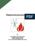 Radiocomunicaciones