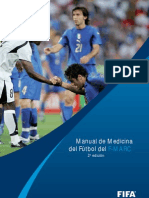 Full Texto Fmm_manual de Medicina_final_s