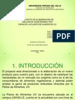 PRESENTACIÓN DEFENSA DE DIAPOSITIVAS.pdf