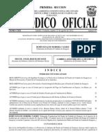 REGLAMENTOSATMOSFERA.pdf