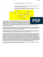 Fuente estabilizada regulable de 1.2 a 25V - 4A.pdf