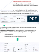 Metabol Amino Acid Os