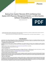 besr_2010_scl.pdf