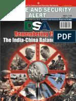 DSA Alert September-2012