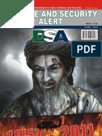 DSA Alert June-2011