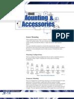 w14_mounting.pdf