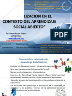 virtualizacionasa-110920213814-phpapp01