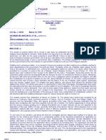 Villavicencio v. Lukban, 39 Phil. 778